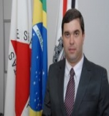 Eugênio de Andrade Souza