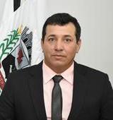 vereador João Batista Cabral