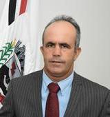 vereador José Neto Cabral