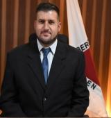 Vereador Renato dos Reis Martins